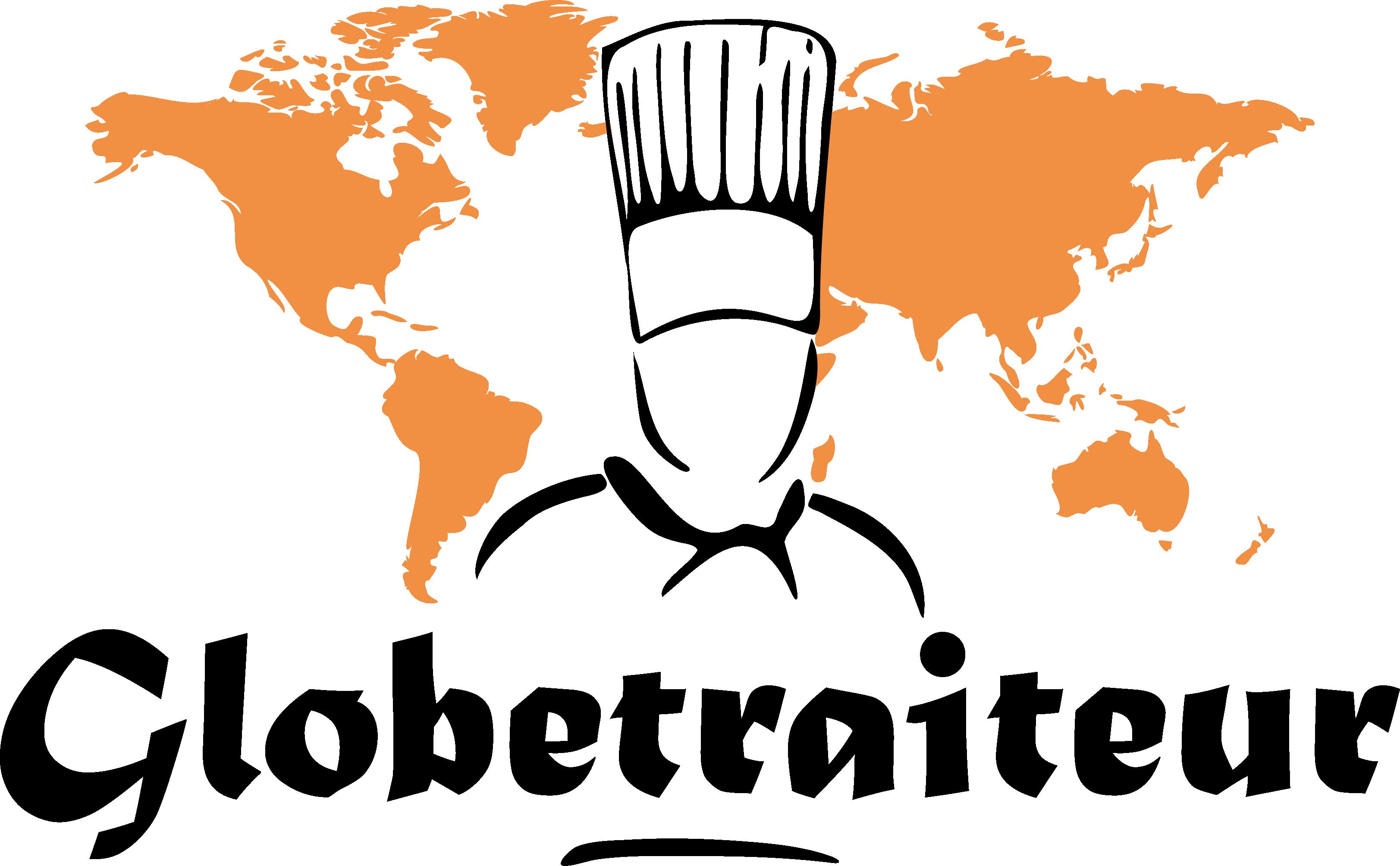 Globetraiteur